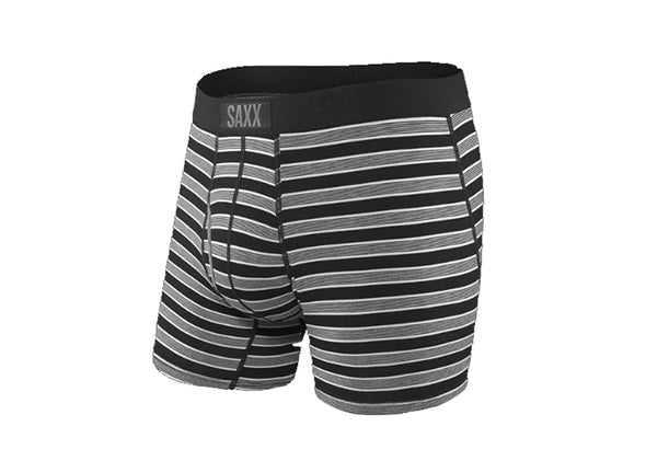 Saxx Men's Ultra Boxer w/Fly - Idaho Mountain Touring