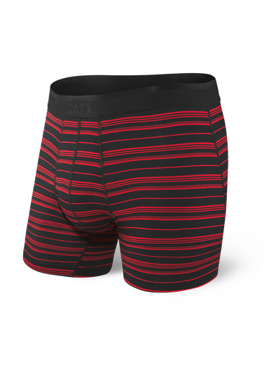 Saxx Men's Platinum Boxer Brief w/ Fly - Idaho Mountain Touring