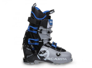Scarpa Men's Maestrale XT Alpine Touring Boots - Idaho Mountain Touring
