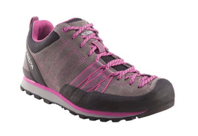 Scarpa Women's Crux Trail Shoe - Idaho Mountain Touring