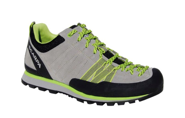 Women's Crux Trail Shoe