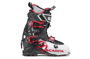 Scarpa Women's Gea RS Alpine Touring Boot - Idaho Mountain Touring