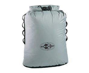 Sea to Summit 10L Trash Dry Sack - Idaho Mountain Touring