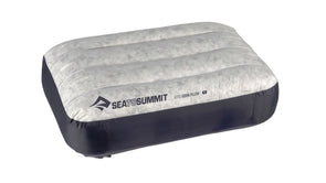 Sea to Summit Aeros Down Pillow - Idaho Mountain Touring