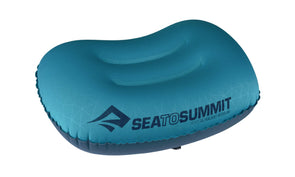 Sea to Summit Aeros Ultra Light Pillow - Idaho Mountain Touring