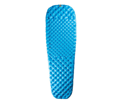 Sea to Summit Comfort Light Sleeping Mat - Idaho Mountain Touring