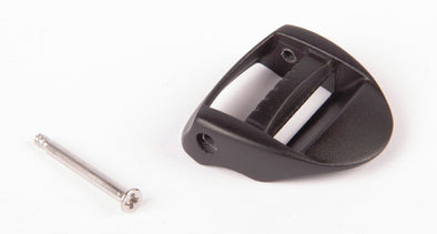 Ladder Lock Field Repair Buckle