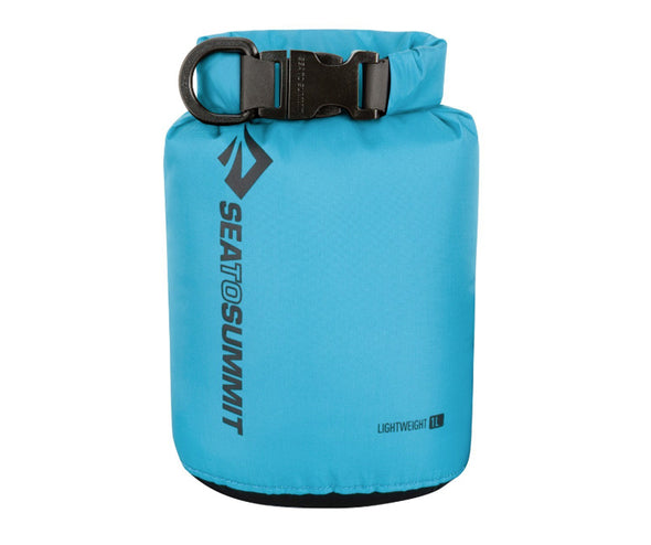 Sea to Summit Lightweight Dry Sack - Idaho Mountain Touring