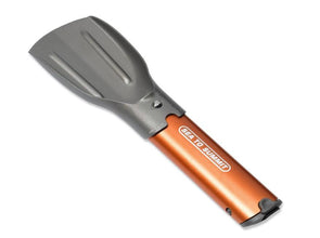 Sea to Summit Pocket Trowel - Alloy - Idaho Mountain Touring