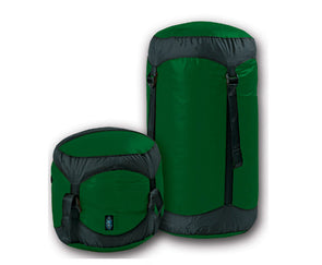 Sea to Summit Ultra-Sil Compression Sack - Idaho Mountain Touring