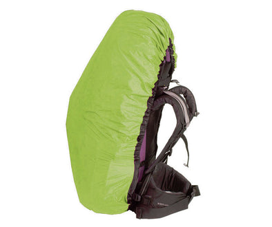 Sea to Summit Ultra-Sil Pack Cover - Idaho Mountain Touring