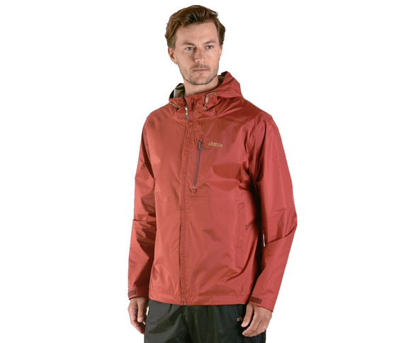 Men's Kunde 2.5 Layer Jacket