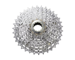 Shimano XT M770 9-Speed Bicycle Cassette - Idaho Mountain Touring