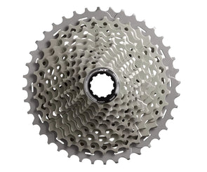 Shimano XT M8000 11-Speed Bicycle Cassette - Idaho Mountain Touring