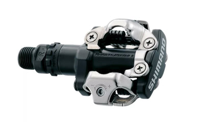PD-M520 Clipless MTB Pedals