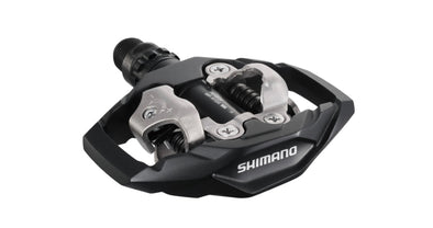 PD-M530 Clipless MTB Pedals - Idaho Mountain Touring