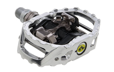 PD-M545 Clipless MTB Pedals - Idaho Mountain Touring