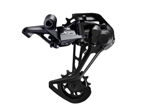 XT M8100 - 12 Speed Rear Derailleur
