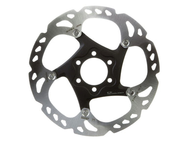 RT86 6-Bolt Brake Rotors