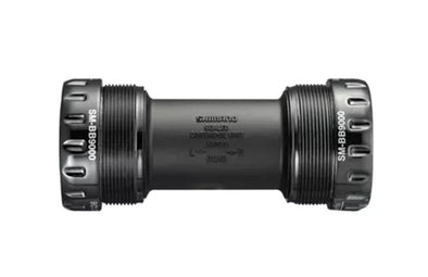 Shimano Dura-Ace SMBB-9000 Bottom Bracket - Idaho Mountain Touring