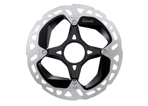 Center Lock Disc Brake Rotor XTR RT-MT900 - Idaho Mountain Touring