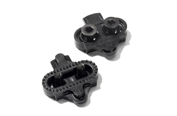 SM-SH51 Lateral Release Cleats