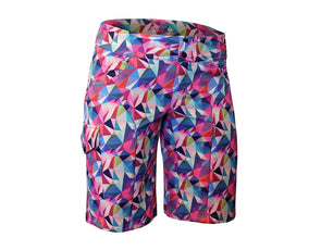 Women's MTB Cycling Short