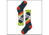 Kids' Wintersport Yo Yetti Socks - Idaho Mountain Touring