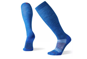 Smartwool Men's PhD Ski Ultra Light Sock - Idaho Mountain Touring