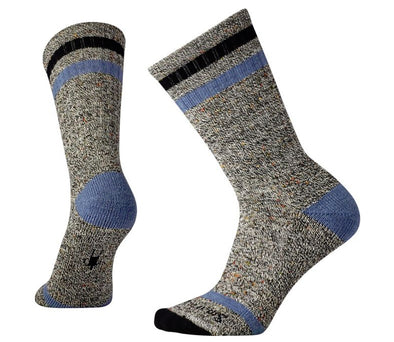 Smartwool Women's Birkie Crew Socks - Idaho Mountain Touring