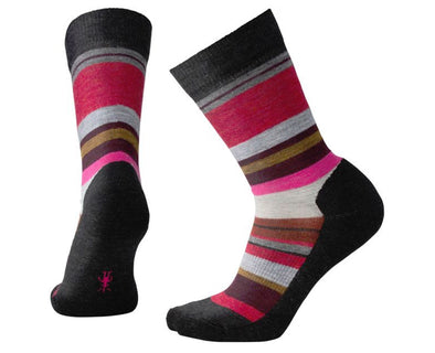 Smartwool Women's Saturnsphere Socks - Idaho Mountain Touring