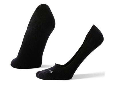 Women's Secret Sleuth Socks - Idaho Mountain Touring