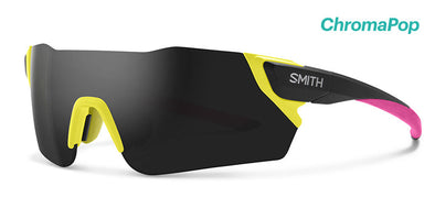 Attack Performance Sunglasses - Idaho Mountain Touring