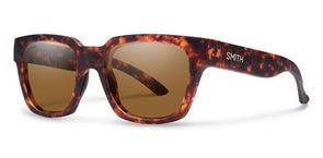 Smith Men's Comstock Sunglasses - Idaho Mountain Touring