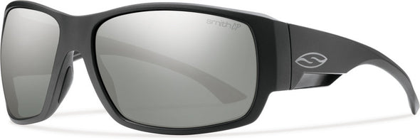 Men's Dockside Sunglasses