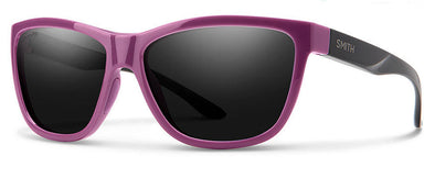 Women's Eclipse Sunglasses
