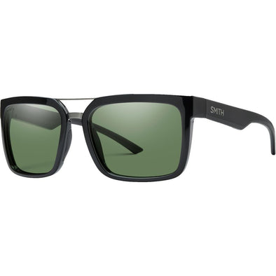 Men's Highwire Sunglasses - Idaho Mountain Touring