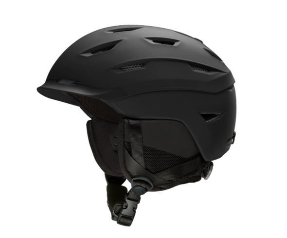 Men's Level MIPS Snow Helmet - Idaho Mountain Touring