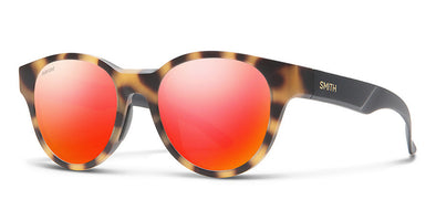 Men's Snare Sunglasses