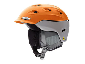 Men's Vantage Mips Snow Helmet