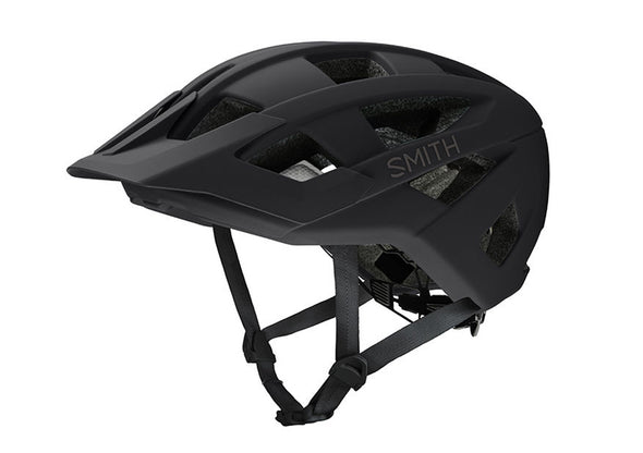 Men's Venture MIPS Cycling Helmet - Idaho Mountain Touring