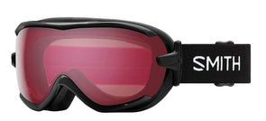 Smith Men's Virtue Snow Goggles - Idaho Mountain Touring