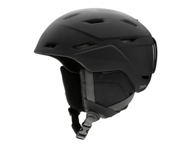 Unisex Mission Snow Helmet - Idaho Mountain Touring