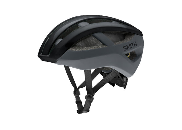 Men's Network MIPS Cycling Helmet - Idaho Mountain Touring