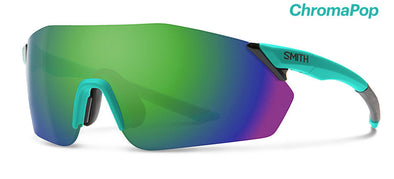 Men's Reverb Sunglasses - Idaho Mountain Touring