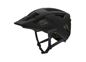 Men's Session MIPS Cycling Helmet - Idaho Mountain Touring