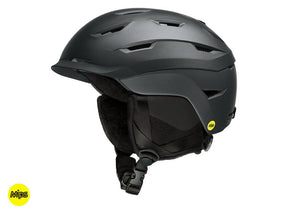 Smith Women's Liberty MIPS Snow Helmet - Idaho Mountain Touring