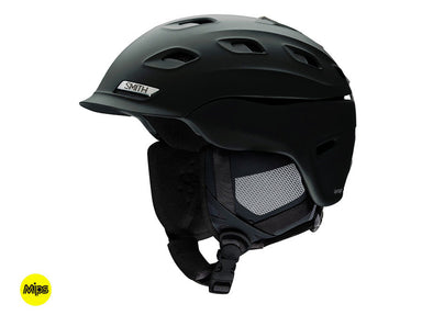 Smith Women's Vantage Mips Snow Helmet - Idaho Mountain Touring