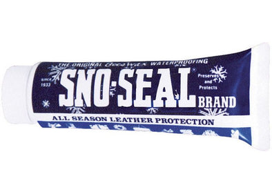 Sno Seal 3.5 oz - Idaho Mountain Touring