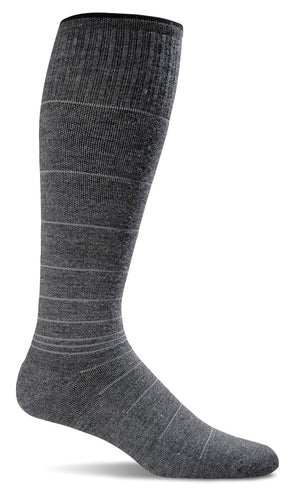 Sockwell Men's Circulator Compression Sock - Idaho Mountain Touring